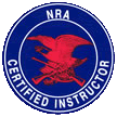 Firearms Instructor