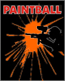 Paintball Training